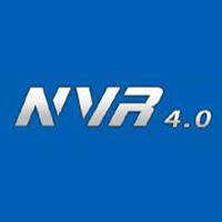 Обновленная платформа NVR 4.0 от Dahua статьи на nadzor.ua, фото