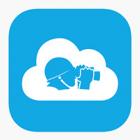 Облачный сервис для камер Partizan Cloud Storage статьи на nadzor.ua, фото