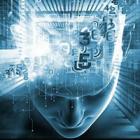 Что нужно знать о видеоаналитике на основе ИИ перед внедрением системы статьи на nadzor.ua, фото