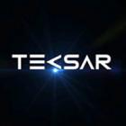 Настройка оповещения с помощью E-mail на видеорегистраторах Tecsar статьи на nadzor.ua, фото