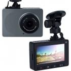 Видеорегистратор YI Compact Dash Camera - компактный и умный автомобильный регистратор статьи на nadzor.ua, фото