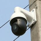 Домашняя безопасность - видеонаблюдение и домофония статьи на nadzor.ua, фото