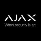 Краткий обзор устройств экосистемы сигнализации Ajax Systems статьи на nadzor.ua, фото