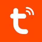 Tuya Smart - ведущая платформа IoT для разработки решения умного дома статьи на nadzor.ua, фото