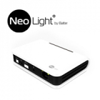 Беспроводной Wi-Fi адаптер NeoLight NeoBox для удаленного дозвона на ваш смартфон статьи на nadzor.ua, фото
