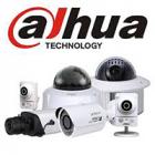 Универсальные IP FullHD камеры от компании Dahua - обзор на новую линейку серии 2230 статьи на nadzor.ua, фото