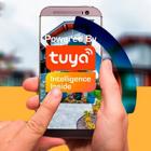 Мобильное приложение для управления умным домом Tuya Smart статьи на nadzor.ua, фото