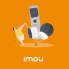 Выбираем Wi-Fi камеру для дома из линейки IMOU статьи на nadzor.ua, фото