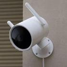 Камера ночного видения: какую выбрать? статьи на nadzor.ua, фото