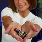 Выбираем батарейки для сигнализации Ajax статьи на nadzor.ua, фото