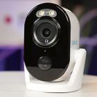 Акумуляторна Wi-Fi камера Reolink Argus 3 статьи на nadzor.ua, фото