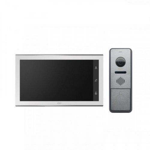 Комплект домофона  ARNY AVD-730 2MPX WiFi и AVP-NG440 2MPX