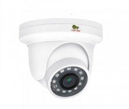 IP Камера Partizan IPD-2SP-IR SDM Cloud