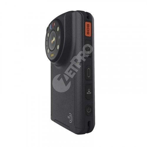 ZetPro ZIP-13MBD-4G