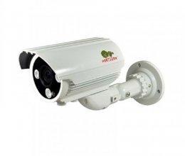 AHD Камера Partizan COD-VF5HR SuperHD