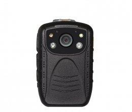 Нагрудный видеорегистратор TECSAR BDC-53-02