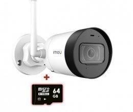IP Камера Dahua (IMOU) IPC-G22P