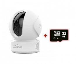 IP Камера Ezviz CS-CV246-B0-1C1WFR