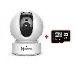 IP Камера Ezviz CS-CV246-A0-1C2WFR