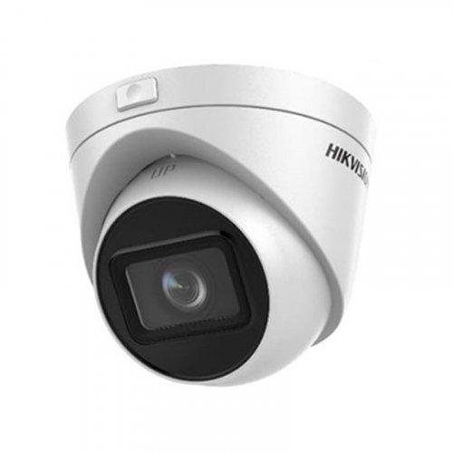 IP Камера Hikvision DS-2CD1H43G0-IZ (2.8-12 мм)