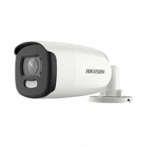 Turbo HD Камера Hikvision DS-2CE10HFT-F28 (2.8 мм)