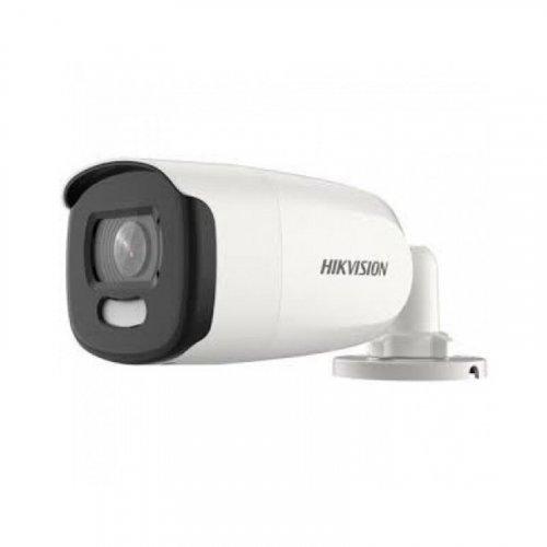Turbo HD Камера Hikvision DS-2CE12HFT-F (3.6 мм)