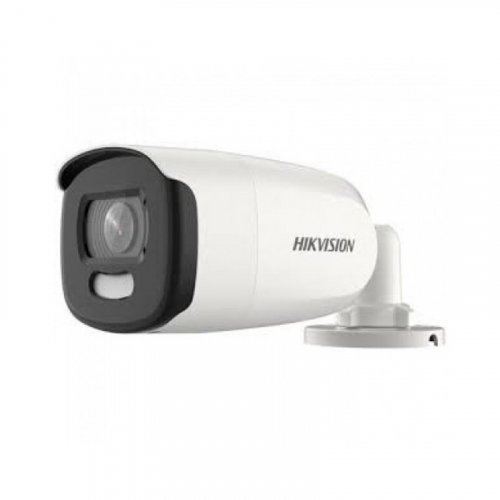 Turbo HD Камера Hikvision  DS-2CE12HFT-F28 (2.8 мм)