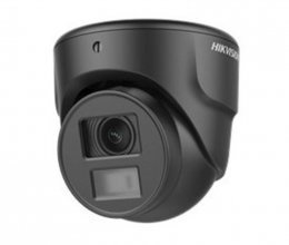 Turbo HD Камера Hikvision DS-2CE70D0T-ITMF (2.8 мм)