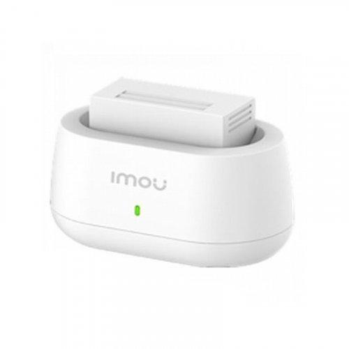 Зарядное устройство IMOU FCB10