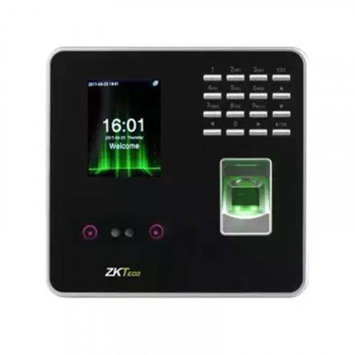 Терминал контроля доступа ZKTeco MB20
