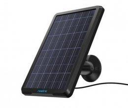 Солнечная панель Reolink Solar Panel