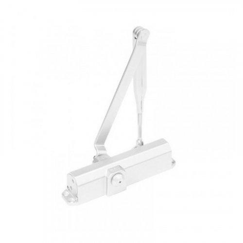 Доводчик двери Dorma TS Compakt EN 2/3/4 white