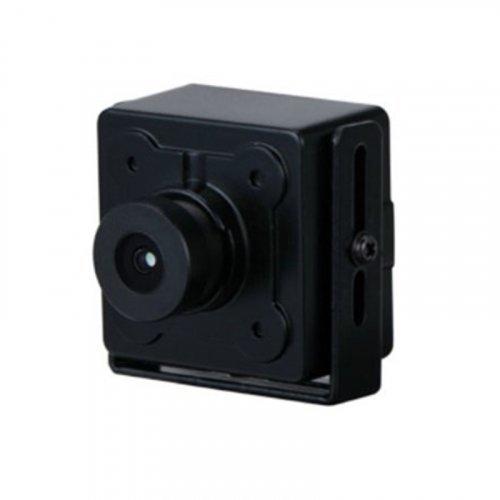 HDCVI Камера Dahua Technology DH-HAC-HUM3201BP-B (2.8 мм)
