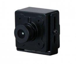 Dahua Technology DH-HAC-HUM3201BP-B (2.8 мм)