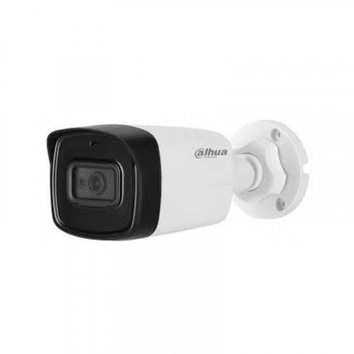 HDCVI Камера Dahua Technology DH-HAC-HFW1500TLP-A (2.8 мм)