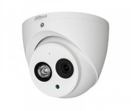 HDCVI Камера Dahua Technology DH-HAC-HDW1500EMP-A (2.8 мм)