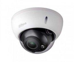 HDCVI Камера Dahua Technology DH-HAC-HDBW1400RP-Z