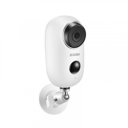 Аккумуляторная беспроводная IP Камера ZOSI A3