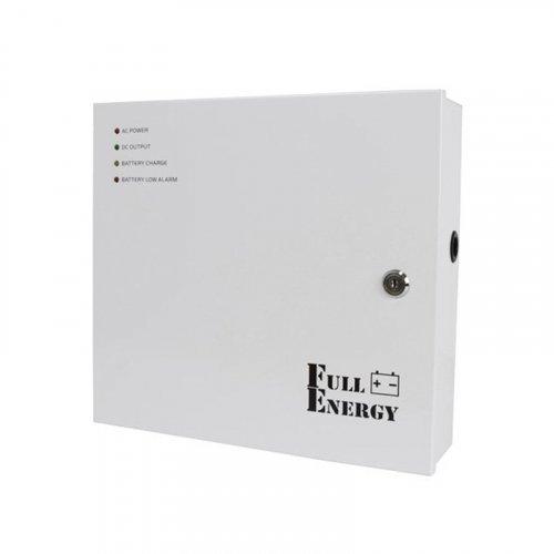 Full Energy BBG-245