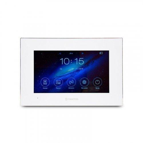 Видеодомофон Tantos Jolli HD WiFi