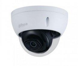 Dahua Technology DH-IPC-HDBW2831EP-S-S2 (2.8 мм)