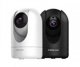 IP Камера Foscam R2M
