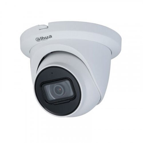 IP Камера Dahua Technology DH-IPC-HDW2831TMP-AS-S2 (2.8 мм)