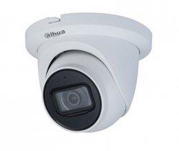 Dahua Technology DH-IPC-HDW2831TMP-AS-S2 (2.8 мм)