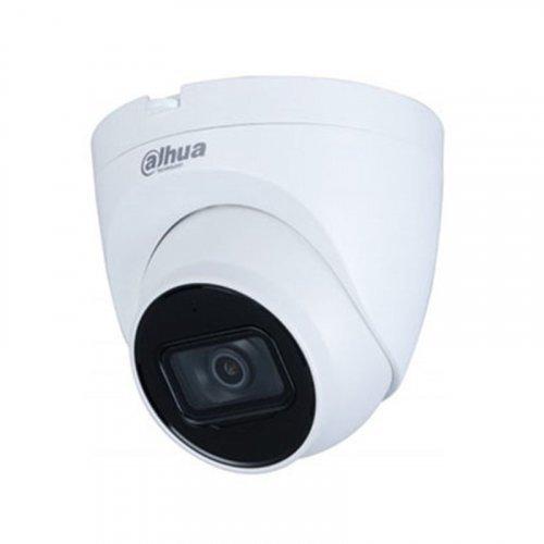 IP Камера Dahua Technology DH-IPC-HDW2431TP-AS-S2 (3.6 мм)