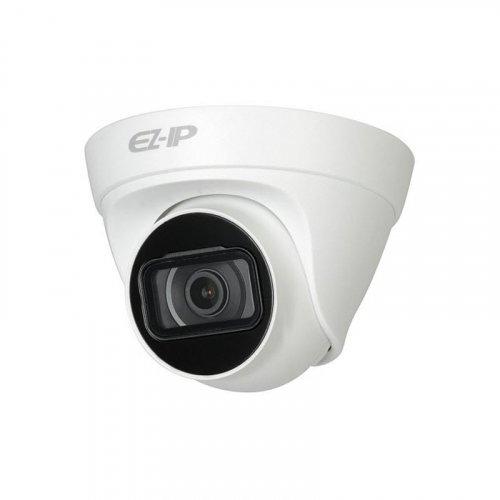 IP Камера Dahua Technology  DH-IPC-HDW1230T1P-S4 (2.8 мм)
