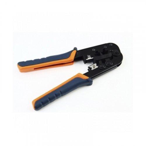 Инструмент ATIS AT-5068