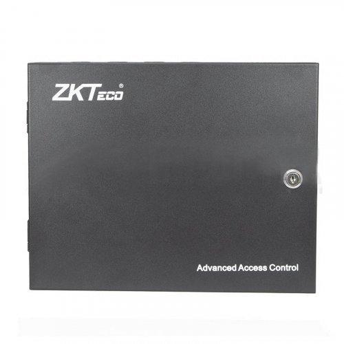 Сетевой контроллер ZKTeco C3-200 case B