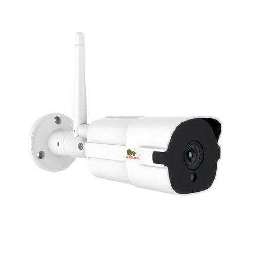 IP Камера Partizan Cloud bullet FullHD IPO-2SP WiFi 1.2