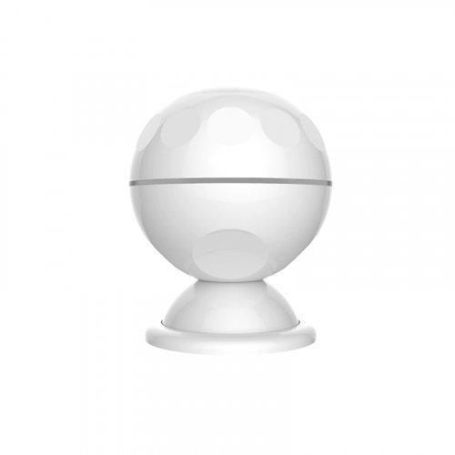 Датчик движения Wi-Fi Tuya Smart Wi-Fi (магнитное крепление)